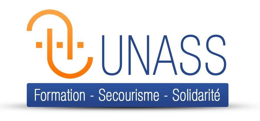 UNASS Formation Secourisme Solidarité